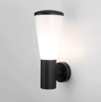 Бра уличное Elektrostandard 1416 Techno (черный) -