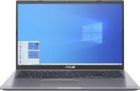 Ноутбук Asus X509JB-EJ066T -