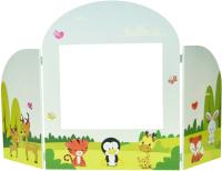 Аксессуар для кукольного домика Paremo Мимими 2 / PE720-219Mi2 -
