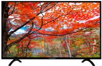 Телевизор Thomson T55USL7000 (черный) -