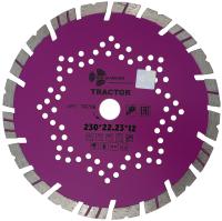 Отрезной диск Trio Diamond TR706 -