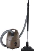 Пылесос Bork V710 DG -