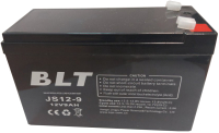 Батарея для ИБП BLT 12V9Ah -