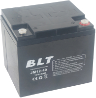 Батарея для ИБП BLT 12V 40Ah -
