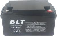 Батарея для ИБП BLT 12V65Ah -
