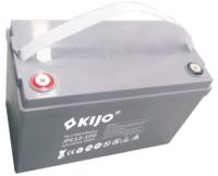 Батарея для ИБП Kijo JPC 12V 100Ah / 12V100AH -