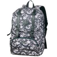 Рюкзак Mike&Mar 72212CP (светло-серый) -