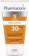 Лосьон для тела Pharmaceris S увлажняющий защитный SPF30 (150мл) -