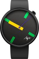 Часы наручные унисекс Луч 277011541 -