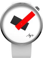 Часы наручные унисекс Луч 77011542 -