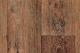 Линолеум Tarkett Premium Сохо 3 (2.5x4м) -