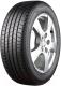 Летняя шина Bridgestone Turanza T005 225/55R17 97W BMW -