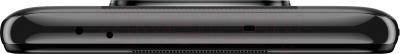 Смартфон Xiaomi Poco X3 6GB/128GB (Shadow Gray)