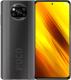 Смартфон Xiaomi Poco X3 6GB/128GB (серый) -