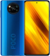 Смартфон Xiaomi Poco X3 6GB/128GB (синий) -