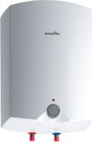 Накопительный водонагреватель Gorenje GT5O/V6 -