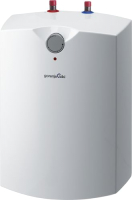 Накопительный водонагреватель Gorenje GT5U/V6 -