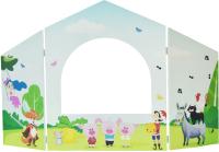 Аксессуар для кукольного домика Paremo Сказка / PE720-219S -