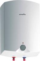 Накопительный водонагреватель Gorenje GT10O/V6 -