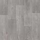 Линолеум Tarkett Premium Сохо 8 (3x3.5м) -