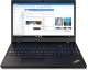 Ноутбук Lenovo ThinkPad T15p G1 (20TN001SRT) -