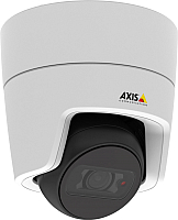IP-камера Axis M3105-LVE (0868-014) -