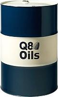 Моторное масло Q8 Excel 5W40 / 101107201301 (60л) -