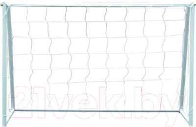 Футбольные ворота DFC GOAL 150