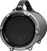 Портативная акустика Ginzzu GM-886B -