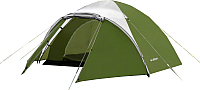 Палатка Acamper Acco 4-местная (зеленый) -