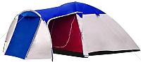 Палатка Acamper Monsun 4-местная (синий) -