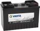 Автомобильный аккумулятор Varta Promotive Black / 680011140 (180 А/ч) -