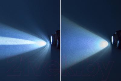 Фонарь Яркий Луч Multi Light Accu 250лм