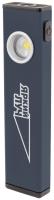 Фонарь Яркий Луч Scout Mini XS-200 -