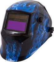 Сварочная маска Eland Helmet Force 505.2 -