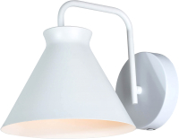 Бра HIPER H148-1 (белый) -