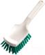 Щетка для мытья посуды Haug Buersten 88203 (зеленый) -