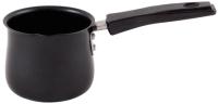 Турка для кофе Mallony MAL-750 / 985221 -