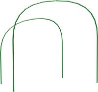 Дуги для парника ПТФ Лиана Лиана ДК-253 (2м, 6шт) -