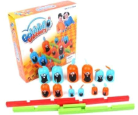 Настольная игра Toys Гобблет / 1227-02 -