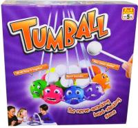Настольная игра Toys 1227-07 -