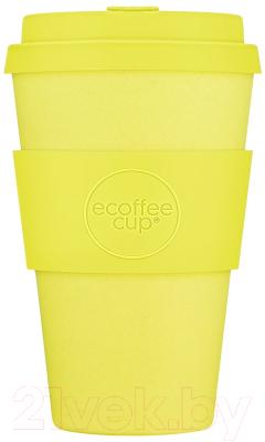 Стакан Ecoffee Cup Босс 138