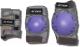 Комплект защиты Action Чулок 302-PW (L) -