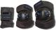 Комплект защиты Action Чулок 305-PW (L) -