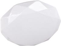 Светильник INhome Deco Даймонд / 4690612033594 -