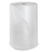Пленка воздушно-пузырьковая Redpack Миниролл ПИ-2-75/80 0.8x5м (4 кв.м.) -