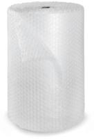 Пленка воздушно-пузырьковая Redpack Мидиролл ПИ-2-75/80 0.8x50м (40 кв.м.) -