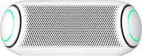 Портативная колонка LG X-Boom Go PL5W -