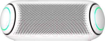 Портативная колонка LG X-Boom Go PL5W