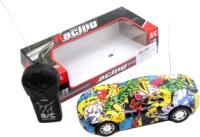 Радиоуправляемая игрушка Toys MK757-61 -